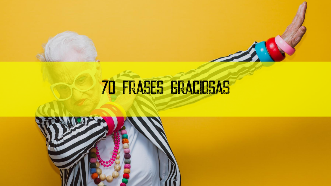 70 FRASES EN REDES DE MERCADEO